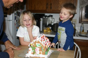 gingerbreadhouse 005